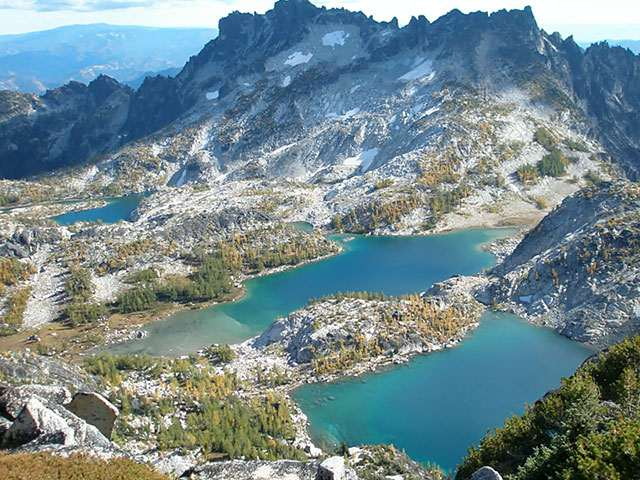 TheEnchantments-1