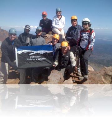 summitteam-2010a