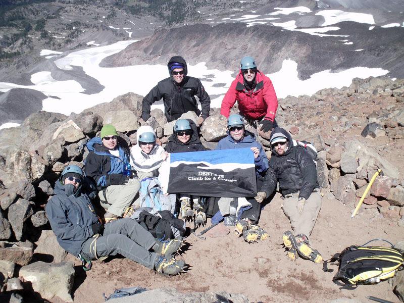 summitteam-2010b