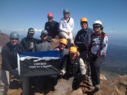 summitteam-2010a