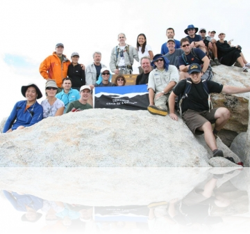 summitteam-2011