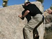 climbing-10
