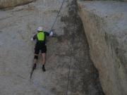climbing-13
