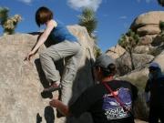 climbing-9