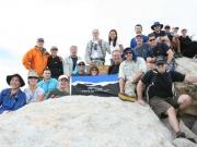 summitteam-2011
