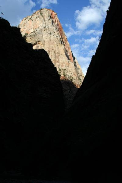 end-of-the-narrows-trail