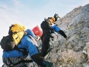 threeclimbers
