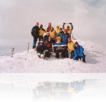 summit02lg