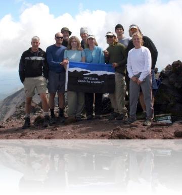 summitteam-2006
