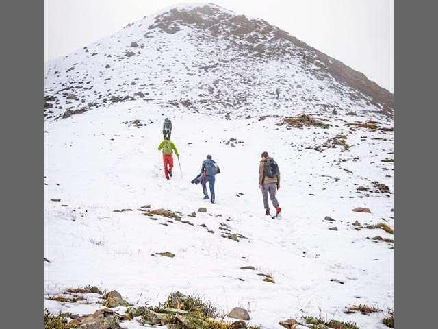 SummitBound2