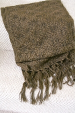 brown-scarf