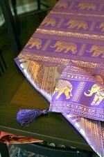 elephant-detail
