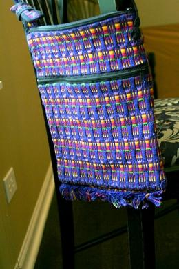 guatemalan-purse