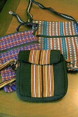 guatemalan-purses