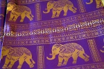 elephant-tablecloth-tapestr