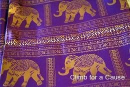 elephant-tablecloth-tapestr